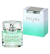 Описание Escada Signature Crystal